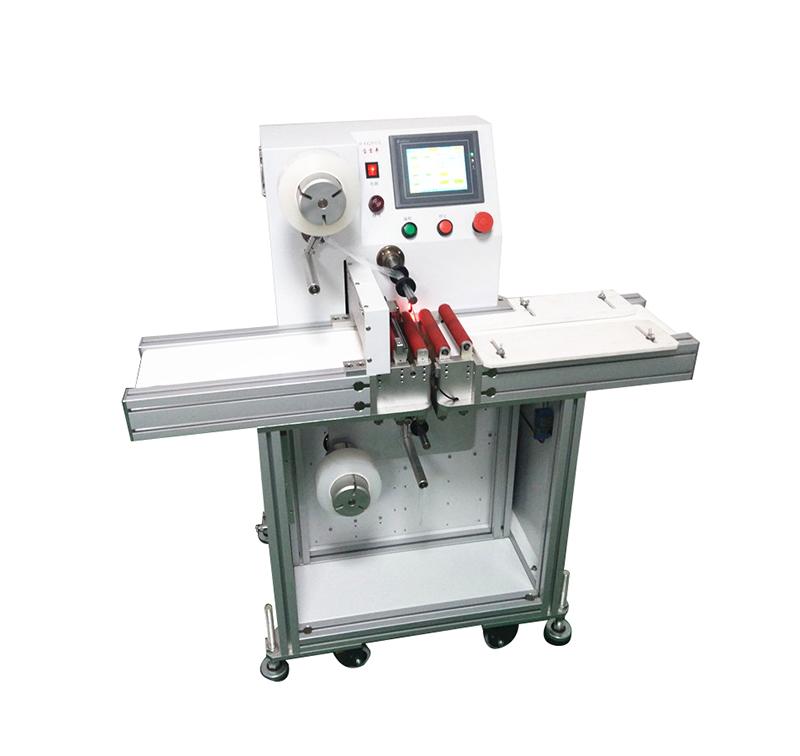 自动贴膜机BFTM-SM2515-1A.jpg