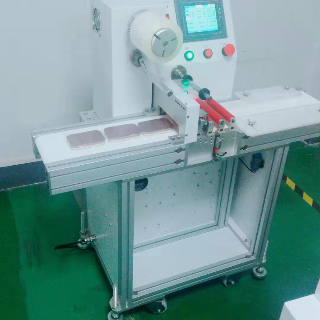 自动贴膜机BFTM-ZX2515-1A22.jpg